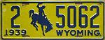 1939 Wyoming license plate.jpg