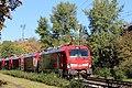 193 312 mit 193 Überführung bei Bonn- Ramersdorf.jpg