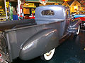 1946-7 Hudson Super Six pickup blue FLd.jpg