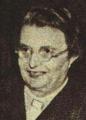 195104 1951年国际民主妇女联合会第四届理事会会议 捷克妇联送给中华妇联 陆璀 (cropped).png