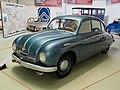1951 Tatra Tatraplan T600 4cyl 1952cc 52hp photo 1.jpg