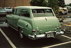 1952 Chrysler Windsor Town & Country.jpg