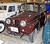 1952 Datsun DS-2 Thrift.jpg