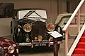 1952 Rolls-Royce Silver Wraith (14809178771).jpg