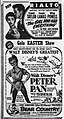 1953 - Rialto Theater - 29 Mar MC - Allentown PA.jpg