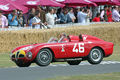 1953 Alfa Romeo 3000CM.jpg
