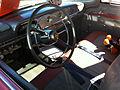 1956 Hudson Rambler sedan Hershey 2012 i.jpg