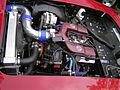 1957FiberfabJamaican-engine.jpg