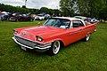 1957 Chrysler Windsor (27390785562).jpg