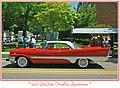 1957 DeSoto Fireflite.jpg