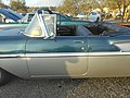 1958 Chevrolet Bel Air Custom Convertible Pickup-6.jpg