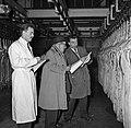 1958 Concours général de carcasses chez Géo Cliché Jean Joseph Weber-17.jpg
