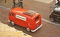 1959 Volkswagen T1 (15116447832).jpg