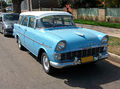 1961-1962 Holden EK Special Station Sedan.jpg