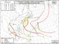 1961 Atlantic hurricane season map.png