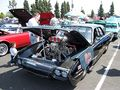 1961 Ford Thunderbird dragster.jpg
