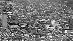 1962 - View Of Central Buisness District Looking Northeast - Allentown PA.jpg