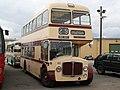 1964 AEC Renown Leicester City Transport.jpg