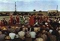 1965-10 1965年 新疆克拉玛依文工团.jpg