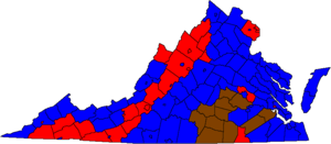 1965 virginia gubernatorial election map.png