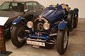 1966 Bugatti Type 59 by Teal Engineering (14622615407).jpg