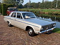 1967 Chrysler Valiant 200 photo-3.JPG