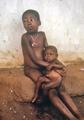 1968 5Nigeria CDC.png