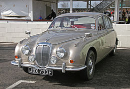 1968 Daimler 2.5 V8 - Flickr - exfordy.jpg