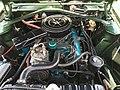 1969 AMC Rambler 440 station wagon 290 V8 at AMO 2015 meet-08.jpg