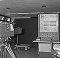 1969 reportage ORTF à La Minière-18-cliche Jean Joseph Weber.jpg