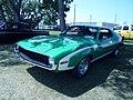 1972 AMC Javelin (7550728738).jpg