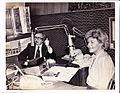 1973MPeladeauEtMamanEmissionRadioConfidenceCKVL.jpg