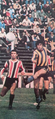 1975 Rosario Central 2-Chacarita Juniors 0.png