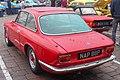 1976 Alfa Romeo GT 1600 Junior Rear.jpg