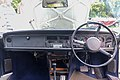 1976 NSU Ro80 2.0 Interior.jpg