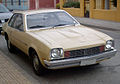 1977 Chevrolet Monza Towne Coupe.jpg