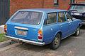 1977 Toyota Corona (RT118) station wagon (2015-11-11) 02.jpg