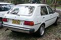 1979-1980 Mazda 323 1.4 hatchback 02.jpg
