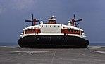 1979 04 07 GB1979 16 Calais Hoverport GH2008 Sir Christopher.jpg