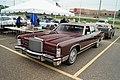 1979 Lincoln Continental Town Car (27298533916).jpg