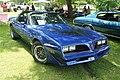 1980 Pontiac Trans Am (14625979130).jpg