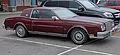 1981 Buick Riviera coupe front right.jpg