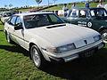 1982 Rover 3500 V8 (11399508566).jpg