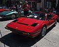 1984 Ferrari 308 GTS (19931979784).jpg