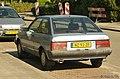 1986 Nissan Cherry 1.3 GL Trend (10040938206).jpg
