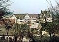 19870408100NR Gauernitz Schloß.jpg
