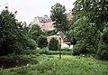 19870728281NR Pfaffroda Schloß Altersheim.jpg