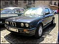 1988 BMW 325ix (E30) (4650500841).jpg