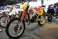 1988 Yamaha YZM500 (OW83).JPG