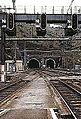 19890407c Cerbère.jpg